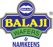 Balaji Wafers Pvt. Ltd.