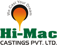 hi mac casting pvt ltd