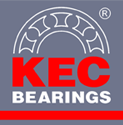 kec bearing pvt ltd