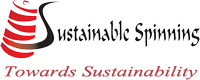 sustainable spinning and commodities pvt ltd