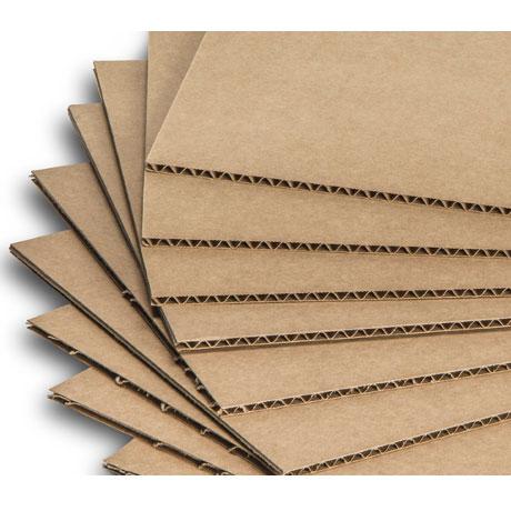 sheets corrugated cardboard sheet gpi gujarat packaging industries